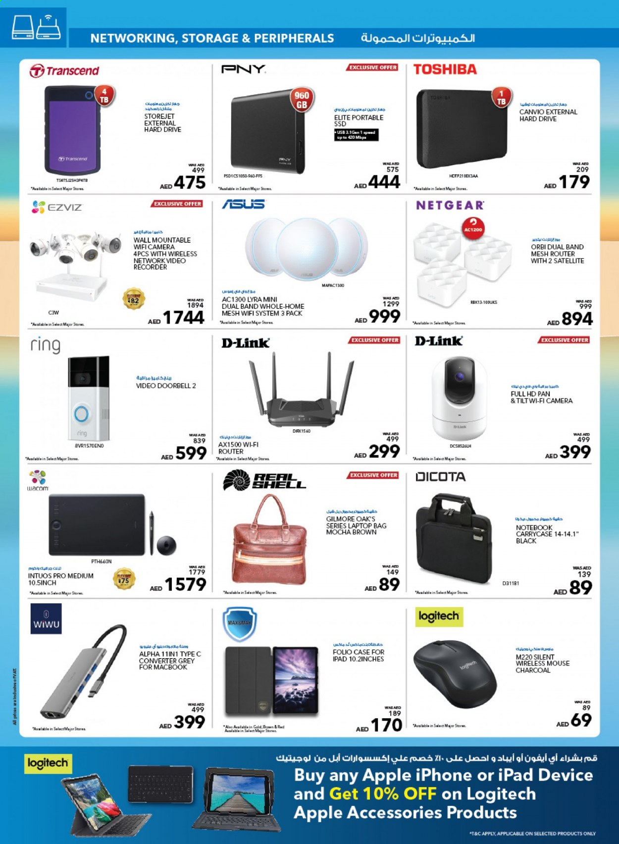 <retailer> - <MM/DD/YYYY - MM/DD/YYYY> - Sales products - ,<products from flyers>. Page 36
