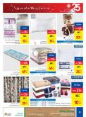 Carrefour offer  - 15/10/2020 - 28/10/2020.