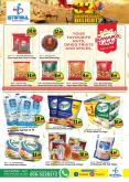 Istanbul Supermarket offer  - 29/10/2020 - 03/11/2020.