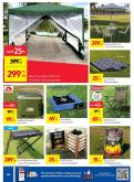 Carrefour offer  - 29/10/2020 - 08/11/2020.