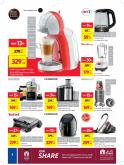 Carrefour offer  - 23/11/2020 - 02/12/2020.