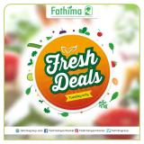 Fathima offer  - 22/12/2020 - 22/12/2020.