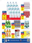 Carrefour offer  - 13/01/2021 - 19/01/2021.