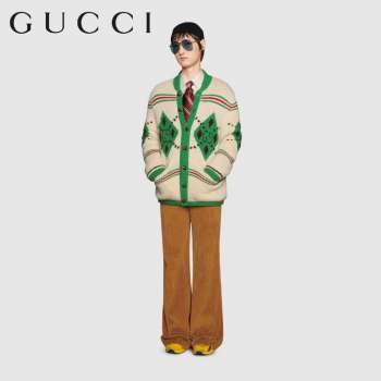 Gucci offer .