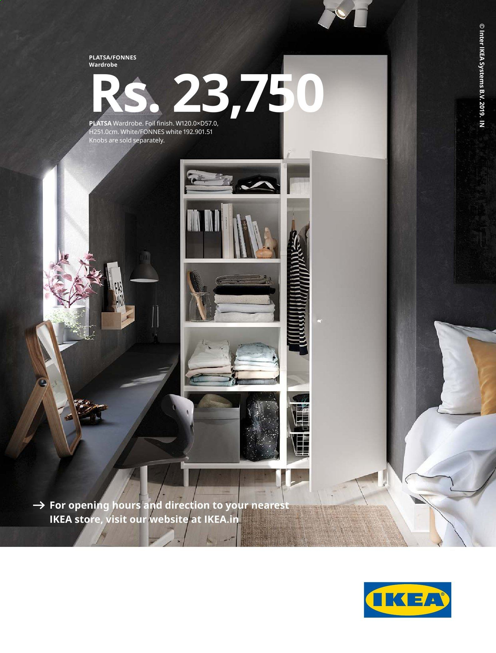IKEA offer . Page 2.