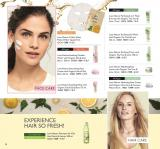 Oriflame offer  - 01.07.2020 - 31.07.2020.