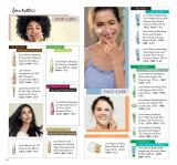 Oriflame offer  - 01.08.2020 - 31.08.2020.