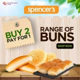 Spencer's offer .