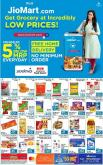 Reliance Fresh offer  - 28.11.2020 - 29.11.2020.