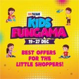 Big Bazaar offer  - 19.12.2020 - 27.12.2020.