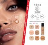 Oriflame offer  - 01.01.2021 - 31.01.2021.