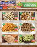 Prime Supermarkets Flyer - 11.09.2020 - 11.09.2020.