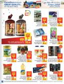 Carrefour Flyer - 11.11.2020 - 11.17.2020.