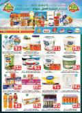Prime Supermarkets Flyer - 11.16.2020 - 11.30.2020.