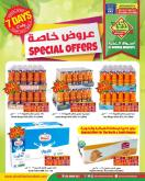 Prime Supermarkets Flyer - 11.16.2020 - 11.22.2020.