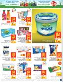 Carrefour Flyer - 11.18.2020 - 12.01.2020.