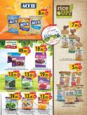 Farm Superstores Flyer - 11.18.2020 - 11.24.2020.