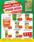 Prime Supermarkets Flyer - 11.19.2020 - 11.30.2020.