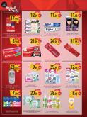 Farm Superstores Flyer - 11.25.2020 - 12.01.2020.