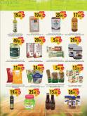 Farm Superstores Flyer - 12.02.2020 - 12.08.2020.