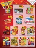 Farm Superstores Flyer - 12.02.2020 - 12.22.2020.