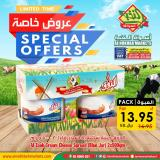 Prime Supermarkets Flyer - 12.04.2020 - 12.15.2020.