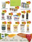 Farm Superstores Flyer - 12.16.2020 - 12.22.2020.
