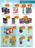 Farm Superstores Flyer - 12.30.2020 - 01.05.2021.