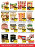 Prime Supermarkets Flyer - 01.01.2021 - 01.15.2021.