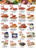 Tamimi Markets Flyer - 01.06.2021 - 01.12.2021.