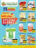 Prime Supermarkets Flyer - 01.21.2021 - 01.25.2021.