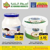 Prime Supermarkets Flyer - 01.25.2021 - 01.31.2021.