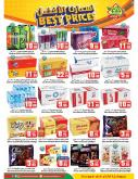 Prime Supermarkets Flyer - 02.01.2020 - 02.15.2020.