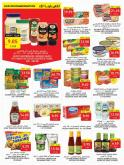 Tamimi Markets Flyer - 02.20.2020 - 02.26.2020.