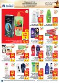 Carrefour Flyer - 02.26.2020 - 03.10.2020.