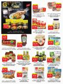 Tamimi Markets Flyer - 02.27.2020 - 03.04.2020.