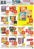 Carrefour Flyer - 03.11.2020 - 03.24.2020.