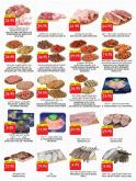 Tamimi Markets Flyer - 03.19.2020 - 03.25.2020.