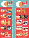 Tamimi Markets Flyer - 04.01.2020 - 04.07.2020.