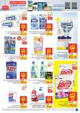 Carrefour Flyer - 12.18.2019 - 12.31.2019.