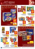 Carrefour Flyer - 04.08.2020 - 04.14.2020.