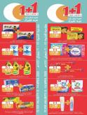 Tamimi Markets Flyer - 04.08.2020 - 04.14.2020.