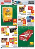 Carrefour Flyer - 04.15.2020 - 04.21.2020.