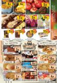 Farm Superstores Flyer - 04.29.2020 - 05.05.2020.
