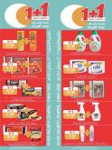 Tamimi Markets Flyer - 04.29.2020 - 05.05.2020.
