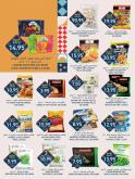 Tamimi Markets Flyer - 05.06.2020 - 05.12.2020.