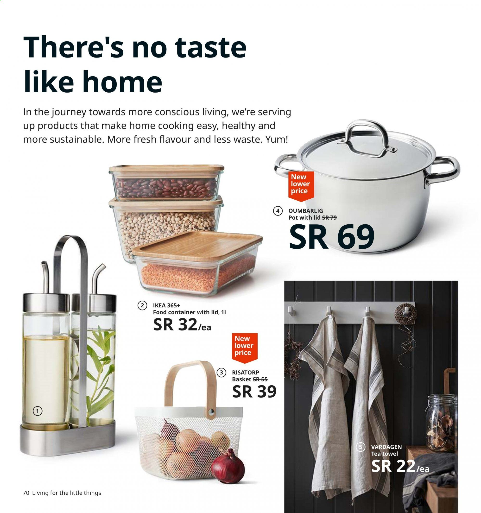 <retailer> - <MM.DD.YYYY - MM.DD.YYYY> - Sales products - ,<products from offers>. Page 70.