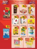 Farm Superstores Flyer - 06.03.2020 - 06.09.2020.
