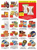 Tamimi Markets Flyer - 06.03.2020 - 06.09.2020.