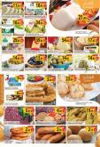 Farm Superstores Flyer - 06.10.2020 - 06.16.2020.